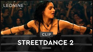 Nonton STREETDANCE 2 in 3D - Teaser (deutsch/german) Film Subtitle Indonesia Streaming Movie Download