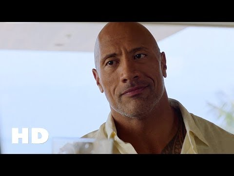 BALLERS Season 5 Trailer (2019) HBO
