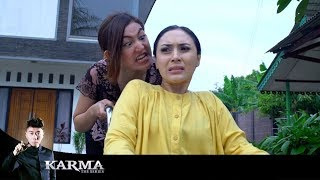 Video Tumbal Tak Terjamah - Karma The Series MP3, 3GP, MP4, WEBM, AVI, FLV Agustus 2018