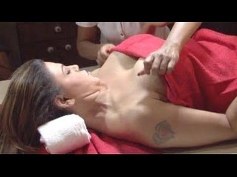 nuru massage with happy ending mp4 Vista, California