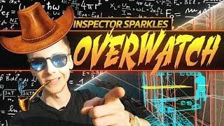 """CS:GO - Overwatch! - """"Weirder & weirder"""""""