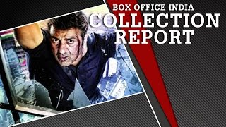 Nonton Ghayal   Once Again   Boi Collection Report 08 02 2016 Film Subtitle Indonesia Streaming Movie Download