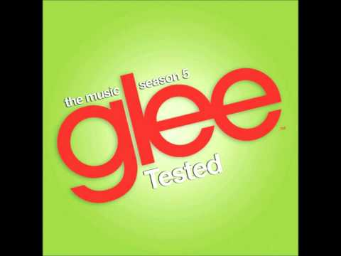 Tekst piosenki Glee Cast - I Want to Know What Love Is po polsku