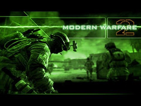 preview-IGN-Rewind-Theater:-Modern-Warfare-2-Multiplayer-Trailer-(IGN)