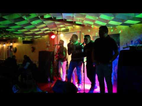 Video Bailando Voice Band download in MP3, 3GP, MP4, WEBM, AVI, FLV January 2017