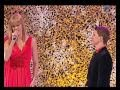 Vaida Genytė ir Deivis - Kol mudu būsim dviese (Žvaigždžių duetai 3)