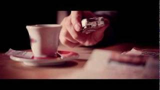 Pagani C9 Teaser 1
