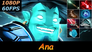 Dota 2 OG.Ana Storm Spirit Pro Top MMR Ranked Full Gameplay▬▬▬▬▬▬▬▬▬▬▬▬▬▬▬▬▬▬▬▬▬▬▬▬Match: https://www.dotabuff.com/matches/3321575930▬▬▬▬▬▬▬▬▬▬▬▬▬▬▬▬▬▬▬▬▬▬▬▬31/10/24 (Kills/Deaths/Assists), 653 GPM▬▬▬▬▬▬▬▬▬▬▬▬▬▬▬▬▬▬▬▬▬▬▬▬Radiant Team: Storm Spirit, Io, Riki, Bristleback, SpectreDire Team: Spirit Breaker, Disruptor, Tinker, Anti-Mage, Legion CommanderItems: Magic Wand, Bloodstone, Power Treads, Linkens Sphere, Bloodthorn, Shivas Guard, Bottle