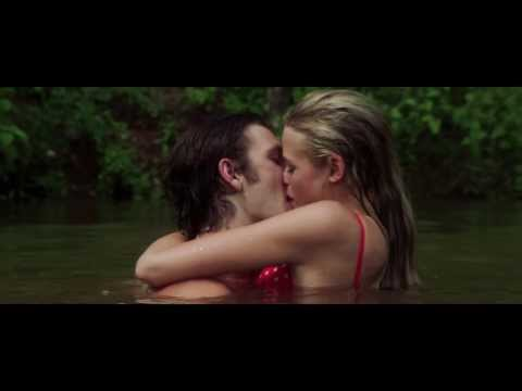 Endless Love (International Trailer)