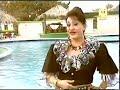 فاتن فريد   اغنية حبيه فيديو كليب   اكتشف الموسيقى في موالي