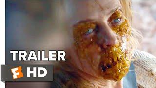Nonton Cargo International Trailer #1 (2018) | Movieclips Trailers Film Subtitle Indonesia Streaming Movie Download