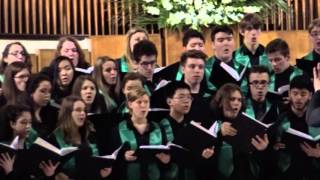 Pontedera Italy  City pictures : NNHS NCHS Choirs San Guiseppe Pontedera Italy