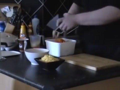 Creamy Pasta Salad (just like the supermarket!) – RECIPE