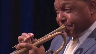 Nonton I Don   T Stand A Ghost Of A Chance With You   Wynton Marsalis Quintet At Jazz In Marciac 2016 Film Subtitle Indonesia Streaming Movie Download