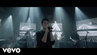 Bastille Fake It music videos 2016