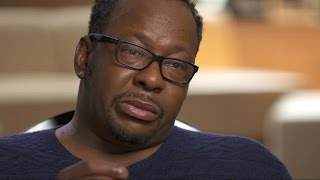 Video Bobby Brown on Whitney Houston, the Woman He Loved and Lost | ABC News MP3, 3GP, MP4, WEBM, AVI, FLV Juni 2019