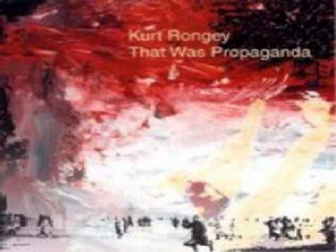 "KURT RONGEY ""St.Petersbourg - Leningrad-"""