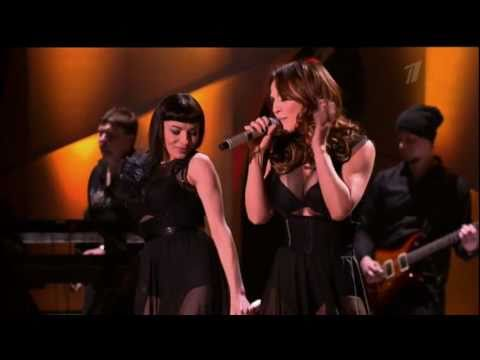 Download VIA Gra (ВИА Гра) - Stop! Stop! Stop! (Live in Moscow 2011) HD Mp4 3GP Video and MP3