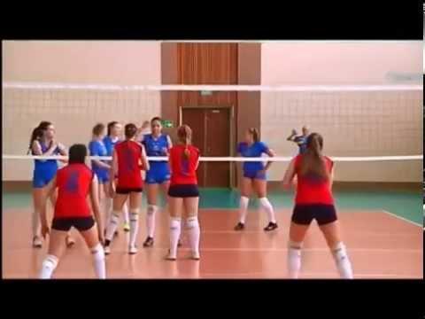 ТРК КрыльяТВ - Репортаж от 27 05 15