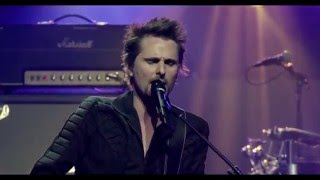 Video Muse: Dead Inside Live at the Mayan MP3, 3GP, MP4, WEBM, AVI, FLV Juli 2017