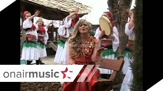 Shqipe Krivenjeva -nuse U Bana(official Video)