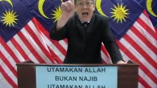 "Video Rafizi, Scumbag ""Leader"". Indulging In PKR Wayang Kulit Elections! MP3, 3GP, MP4, WEBM, AVI, FLV Oktober 2018"