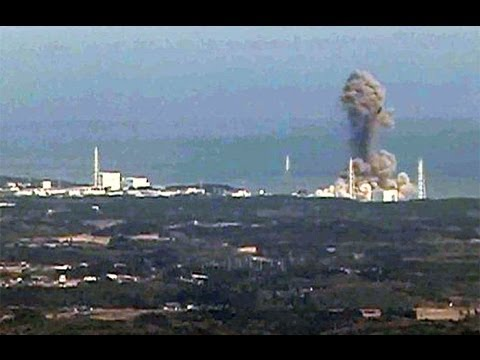 radiation - The AGU (American Geophysical Union) has confirmed Fukushima Radioactive fallout, specifically Cesium 137, to be present in West coast ocean water off the sh...