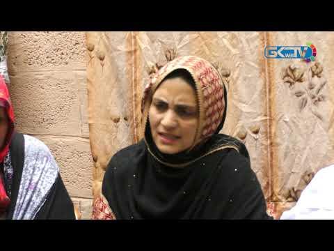 JKLF chief Yasin Malik on hunger strike, seriously ill
