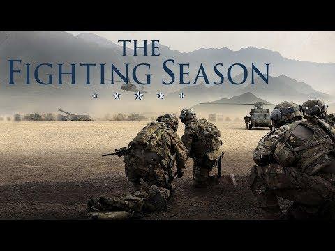 The Fighting Season Intro