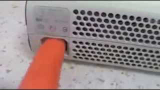 How to make a Playstation 3