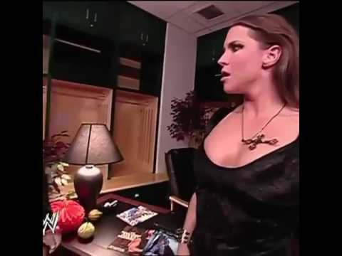 Video Stephanie Mcmahon Hot Bobbs download in MP3, 3GP, MP4, WEBM, AVI, FLV January 2017