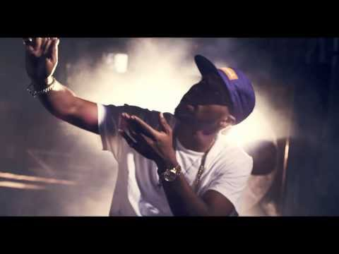 Curren$y & August Alsina - Let Me Hit That (2013)