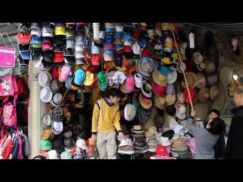 hanoi - http://tourvideos.com/ Capital of Vietnam, Hanoi has a most interesting