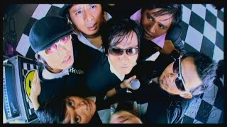 Video Tipe-X - Kamu Ngga Sendirian | Official Video MP3, 3GP, MP4, WEBM, AVI, FLV Januari 2019