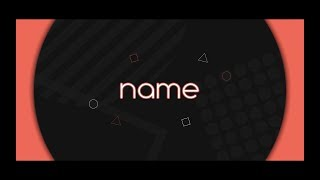 Free 2D intro template! This is a template for After Effects. This video also contains an in-depth tutorial on how to edit the intro template!­­_­­_­­_­­_­­_­­_­­_­­_­­_­­_­­_­­_­­_­­_­­_­­_­­_­­_­­_­­_­­_­­_­­_­­_­­_­­_­­_­­_­­_­­_­­_­­_­­_­­_­­_­­_­­_­­_­­_­­_­­_­­_­­_­­_­­_­­_­­_­­_­­_­­_­­_­­_­­_­­_­­_­­_­­_­­_­­_­­_✦ Helpful playlists!2D intro playlist: https://www.youtube.com/playlist?list=PL5I-bIND2j9tRhG-m2wHeRFnPMldXVfiI3D intro playlist: https://www.youtube.com/playlist?list=PL5I-bIND2j9trQY5WnImGz0V0vy7_aNLZTOP Intro series: https://www.youtube.com/playlist?list=PL5I-bIND2j9t2RiP9CtIEn9iyrK9CQUdA­­_­­_­­_­­_­­_­­_­­_­­_­­_­­_­­_­­_­­_­­_­­_­­_­­_­­_­­_­­_­­_­­_­­_­­_­­_­­_­­_­­_­­_­­_­­_­­_­­_­­_­­_­­_­­_­­_­­_­­_­­_­­_­­_­­_­­_­­_­­_­­_­­_­­_­­_­­_­­_­­_­­_­­_­­_­­_­­_­­_✦ Need custom graphics? https://goo.gl/RCnE4b­­_­­_­­_­­_­­_­­_­­_­­_­­_­­_­­_­­_­­_­­_­­_­­_­­_­­_­­_­­_­­_­­_­­_­­_­­_­­_­­_­­_­­_­­_­­_­­_­­_­­_­­_­­_­­_­­_­­_­­_­­_­­_­­_­­_­­_­­_­­_­­_­­_­­_­­_­­_­­_­­_­­_­­_­­_­­_­­_­­_✦ Cant edit an intro template? Get a 2D Intro template with YOUR name in it, here: https://goo.gl/32c6Yb­­_­­_­­_­­_­­_­­_­­_­­_­­_­­_­­_­­_­­_­­_­­_­­_­­_­­_­­_­­_­­_­­_­­_­­_­­_­­_­­_­­_­­_­­_­­_­­_­­_­­_­­_­­_­­_­­_­­_­­_­­_­­_­­_­­_­­_­­_­­_­­_­­_­­_­­_­­_­­_­­_­­_­­_­­_­­_­­_­­_➤ DOWNLOAD: https://goo.gl/oxeaVG­­_­­_­­_­­_­­_­­_­­_­­_­­_­­_­­_­­_­­_­­_­­_­­_­­_­­_­­_­­_­­_­­_­­_­­_­­_­­_­­_­­_­­_­­_­­_­­_­­_­­_­­_­­_­­_­­_­­_­­_­­_­­_­­_­­_­­_­­_­­_­­_­­_­­_­­_­­_­­_­­_­­_­­_­­_­­_­­_­­_✦ Creator: https://goo.gl/QYR16U­­_­­_­­_­­_­­_­­_­­_­­_­­_­­_­­_­­_­­_­­_­­_­­_­­_­­_­­_­­_­­_­­_­­_­­_­­_­­_­­_­­_­­_­­_­­_­­_­­_­­_­­_­­_­­_­­_­­_­­_­­_­­_­­_­­_­­_­­_­­_­­_­­_­­_­­_­­_­­_­­_­­_­­_­­_­­_­­_­­_⊱ Submit your Templates: https://goo.gl/h2rkYd­­_­­_­­_­­_­­_­­_­­_­­_­­_­­_­­_­­_­­_­­_­­_­­_­­_­­_­­_­­_­­_­­_­­_­­_­­_­­_­­_­­_­­_­­_­­_­­_­­_­­_­­_­­_­­_­­_­­_­­_­­_­­_­­_­­_­­_­­_­­_­­_­­_­­_­­_­­_­­_­­_­­_­­_­­_­­_­­_­­_⊱ Tutorial song: Savoy & Grabbitz - Contemplatehttps://www.youtube.com/watch?v=CwnTfkvXiGg­­_­­_­­_­­_­­_­­_­­_­­_­­_­­_­­_­­_­­_­­_­­_­­_­­_­­_­­_­­_­­_­­_­­_­­_­­_­­_­­_­­_­­_­­_­­_­­_­­_­­_­­_­­_­­_­­_­­_­­_­­_­­_­­_­­_­­_­­_­­_­­_­­_­­_­­_­­_­­_­­_­­_­­_­­_­­_­­_­­_Follow us on social media! http://www.pushedtoinsanity.com/http://www.twitter.com/pixehIhttps://www.facebook.com/pixehlhttps://www.instagram.com/pixehlate/­­_­­_­­_­­_­­_­­_­­_­­_­­_­­_­­_­­_­­_­­_­­_­­_­­_­­_­­_­­_­­_­­_­­_­­_­­_­­_­­_­­_­­_­­_­­_­­_­­_­­_­­_­­_­­_­­_­­_­­_­­_­­_­­_­­_­­_­­_­­_­­_­­_­­_­­_­­_­­_­­_­­_­­_­­_­­_­­_­­_For business inquiries or Copyright issues only: pixehlate@gmail.com