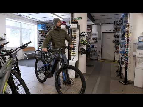Bicycle Repair Man