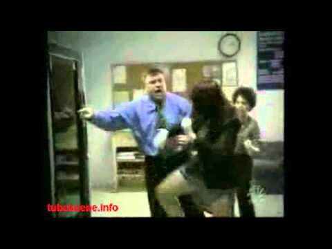 candies funny banned commercial funniest ever fun video hd 2010 coach office funny people. ...