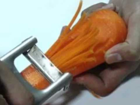 Food Peeler - Tai Min Industry Co., Ltd. potaimin@ms39.hinet.net Tel : 886-4-7692313 Fax : 886-4-7697547 79-15, Ming Shan St., Herming Tsun, Xiushui Township, Changhua Cou...