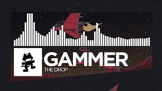 Download Lagu Gammer - THE DROP [Monstercat EP Release] Mp3