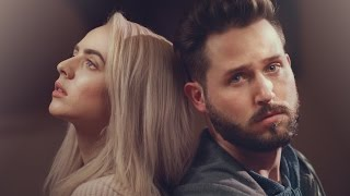 SAY YOU WON'T LET GO - James Arthur | Madilyn Bailey, Joshua David Evans, KHS COVER Video