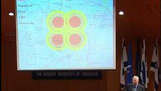 Energy Security&Economic Development: Prospects, Challenges and Sanctions