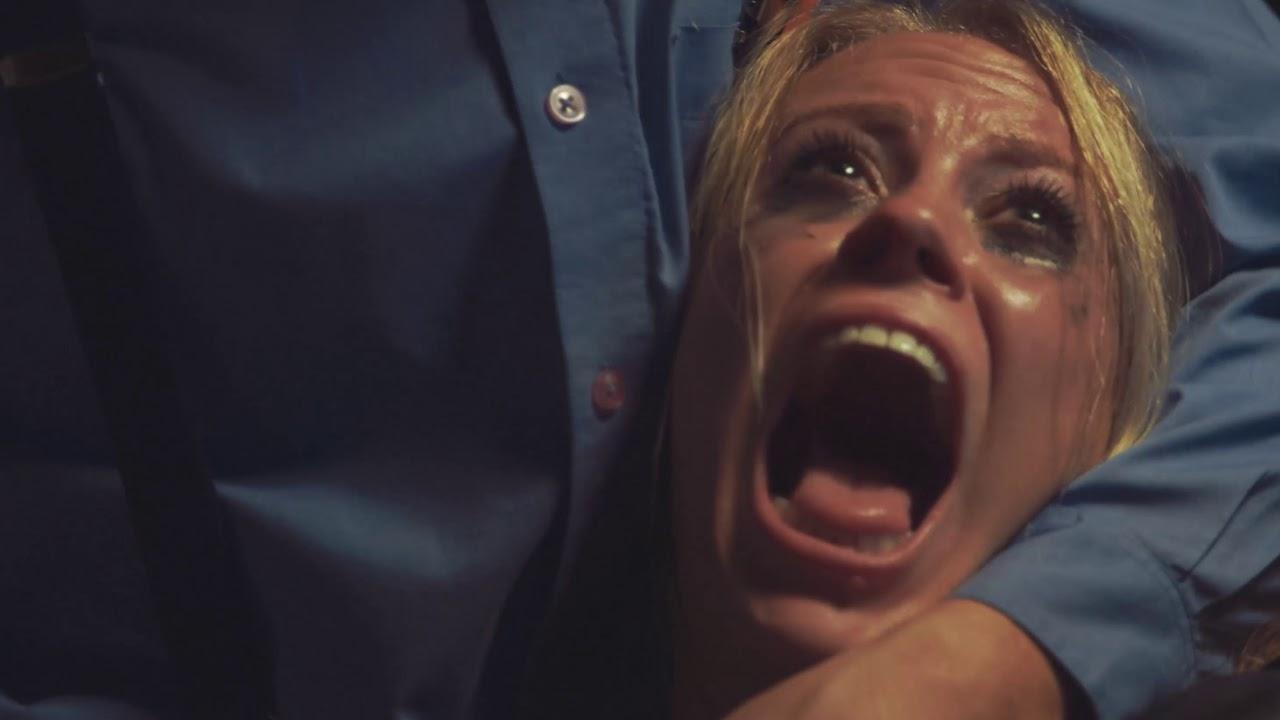 Sunday Night Slaughter - Trailer
