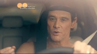 'SNL' Parodies Matthew McConaughey 'Lincoln' Ads