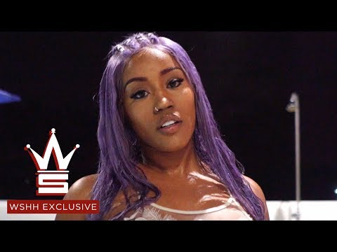 "Ca$h Out ""#Mood"" (WSHH Exclusive - Official Music Video)"