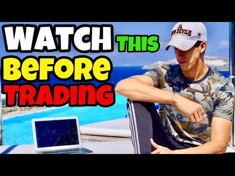 Watch This BEFORE Investing In The Stock Market