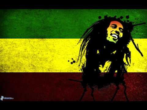 Video Bob Marley and The Wailers - Three Little Birds Dub download in MP3, 3GP, MP4, WEBM, AVI, FLV January 2017
