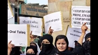 Supreme Court to pronounce verdict in Triple Talaq case on Tuesday