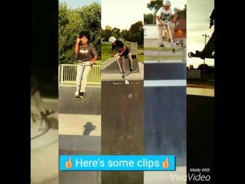 Marshalltown Iowa Skatepark