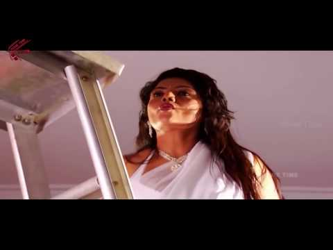 XxX Hot Indian SeX Swathi Varma With His Boy Friend Nice Scene Company Movie.3gp mp4 Tamil Video