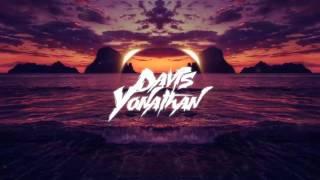 Video Linkin Park - Waiting For The End ( Davis Yonathan Remix ) download in MP3, 3GP, MP4, WEBM, AVI, FLV Februari 2017